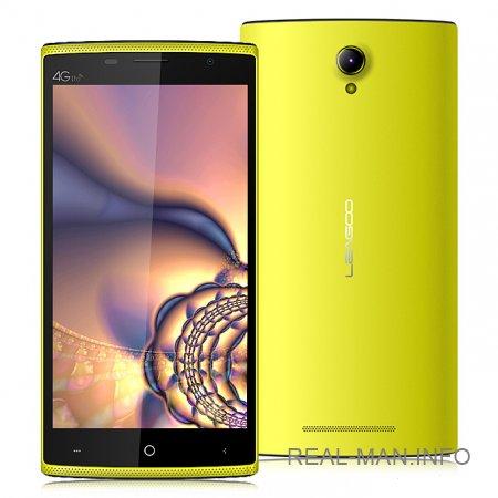Современный смартфон большой экран недорого