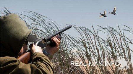 Сроки осенней охоты 2018